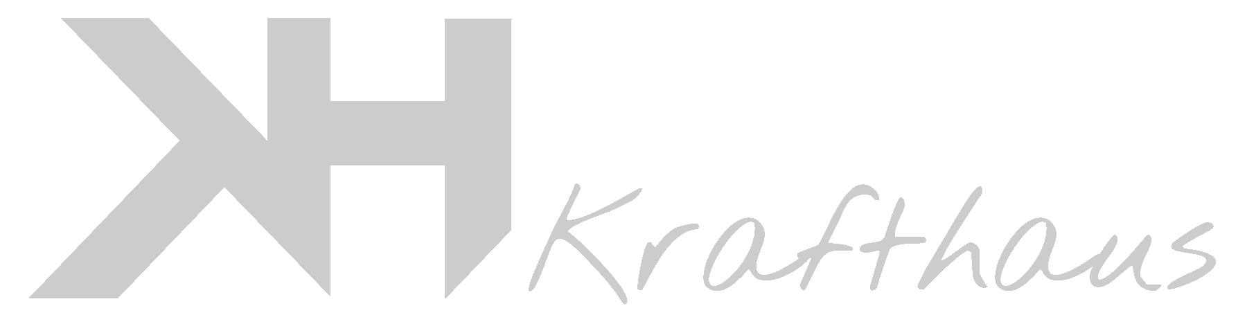 Backing to main header logo